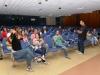 2015.06.10_Reuniao com diretores das Escolas Tecnicas_Fotos (17)