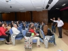 2015.06.10_Reuniao com diretores das Escolas Tecnicas_Fotos (20)