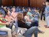 2015.06.10_Reuniao com diretores das Escolas Tecnicas_Fotos (6)
