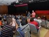 2015.06.10_Reuniao com diretores das Escolas Tecnicas_Fotos (8)