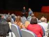 2015.06.10_Reuniao com diretores das Escolas Tecnicas_Fotos (9)