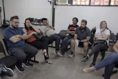 2020.03.09_Reuniao-com-equipe-gestora_fotos-UK-14