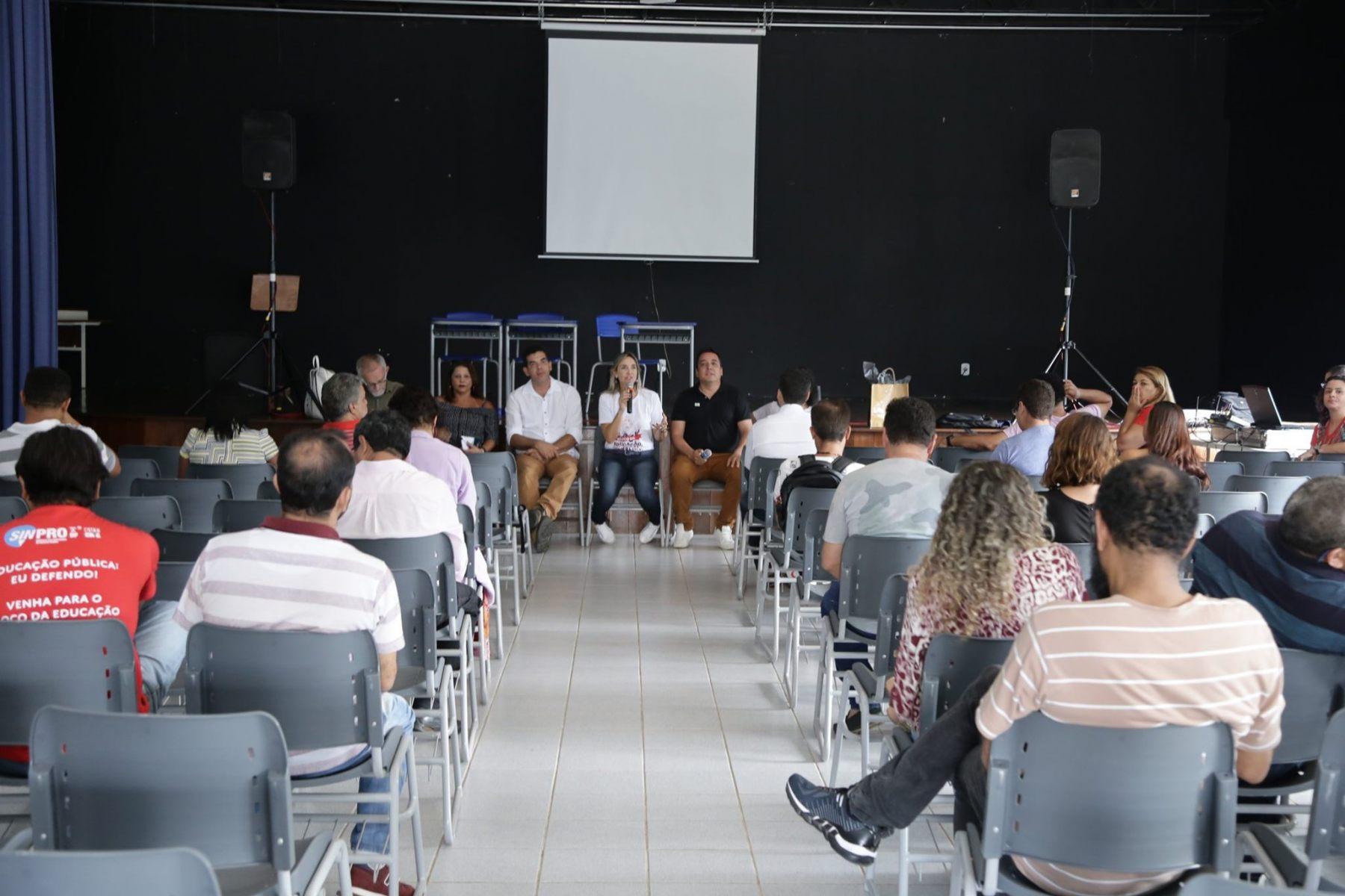 2020.02.17_Reuniao-com-gestores-de-escolas_fotos-ECOM-1
