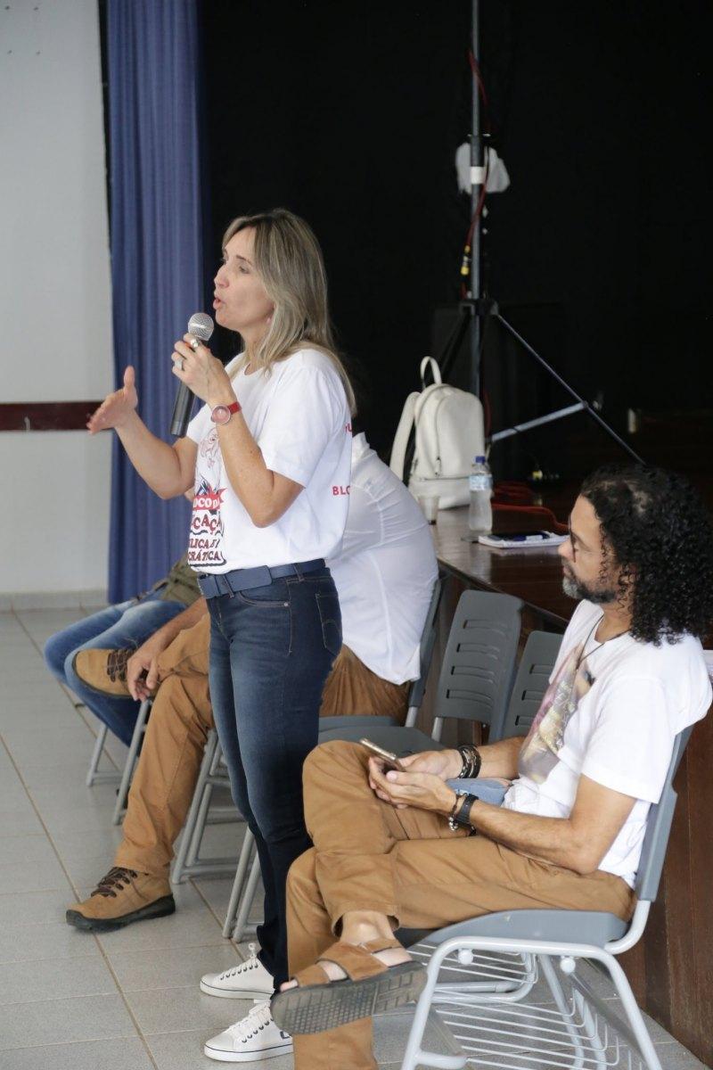 2020.02.17_Reuniao-com-gestores-de-escolas_fotos-ECOM-10