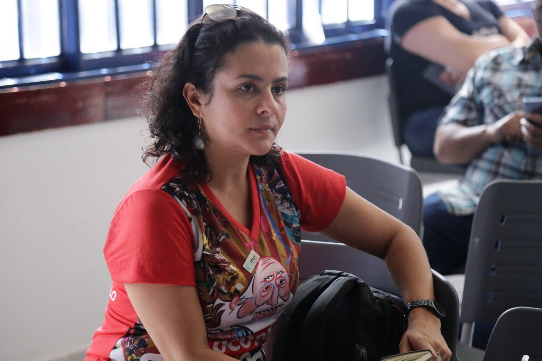 2020.02.17_Reuniao-com-gestores-de-escolas_fotos-ECOM-11