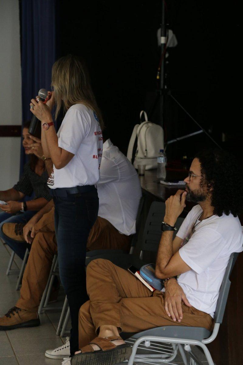 2020.02.17_Reuniao-com-gestores-de-escolas_fotos-ECOM-12