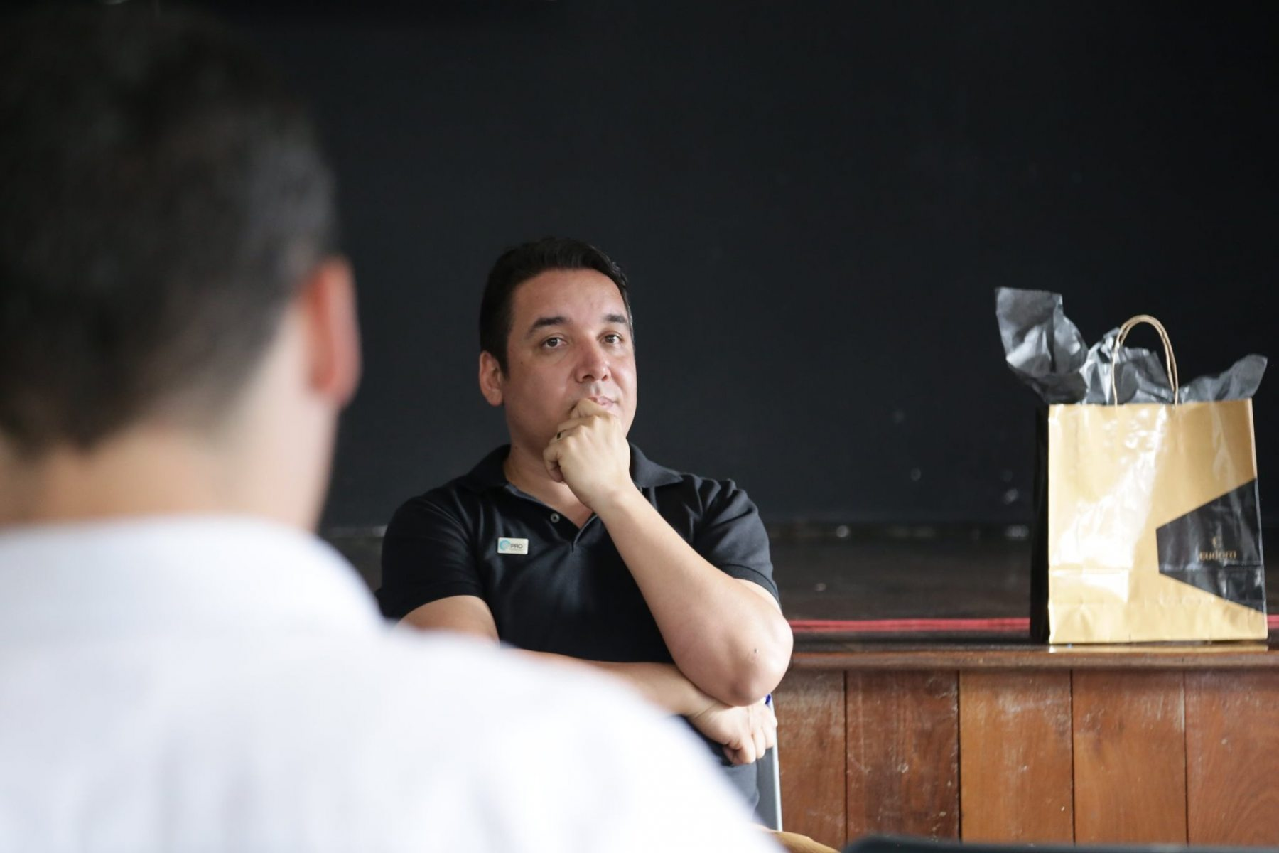 2020.02.17_Reuniao-com-gestores-de-escolas_fotos-ECOM-13