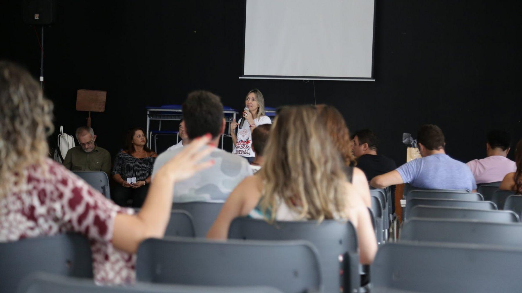 2020.02.17_Reuniao-com-gestores-de-escolas_fotos-ECOM-14
