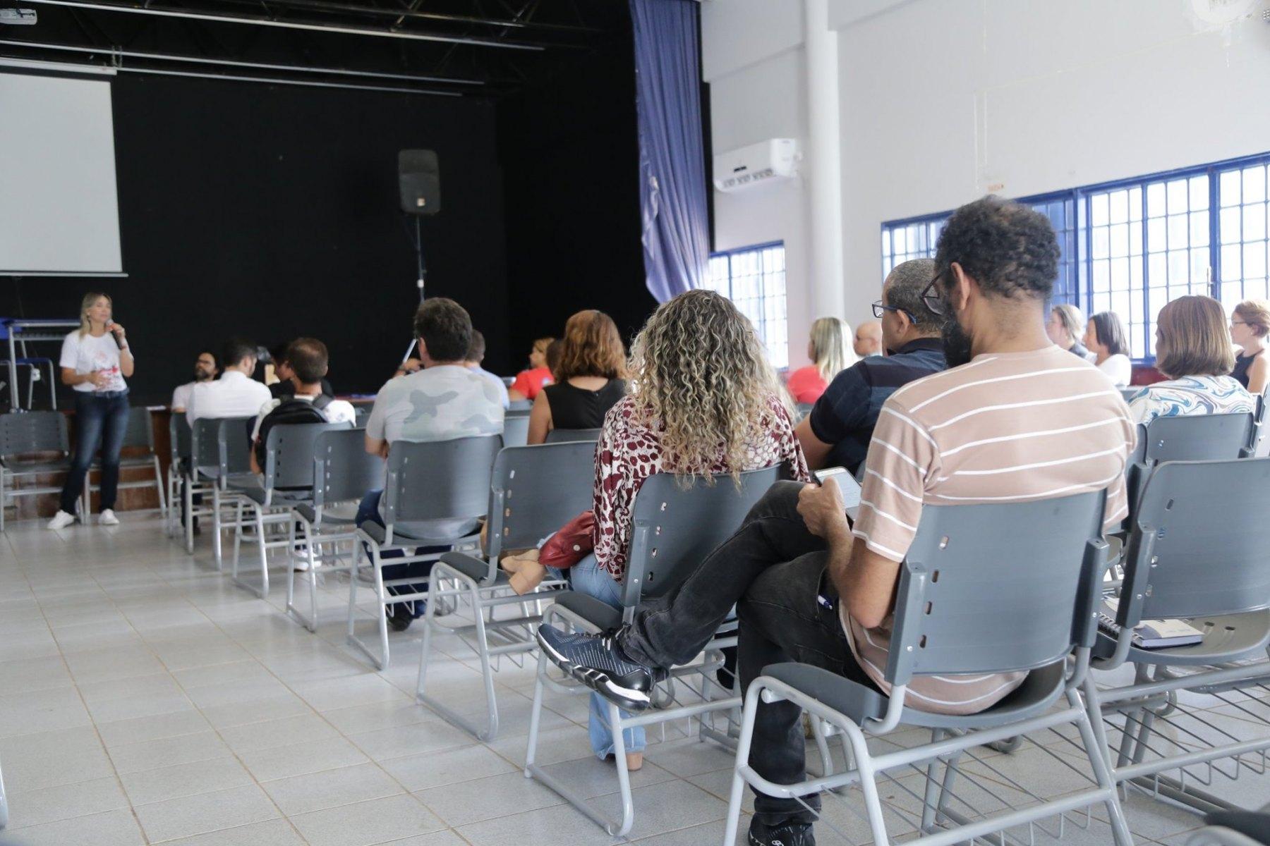2020.02.17_Reuniao-com-gestores-de-escolas_fotos-ECOM-15