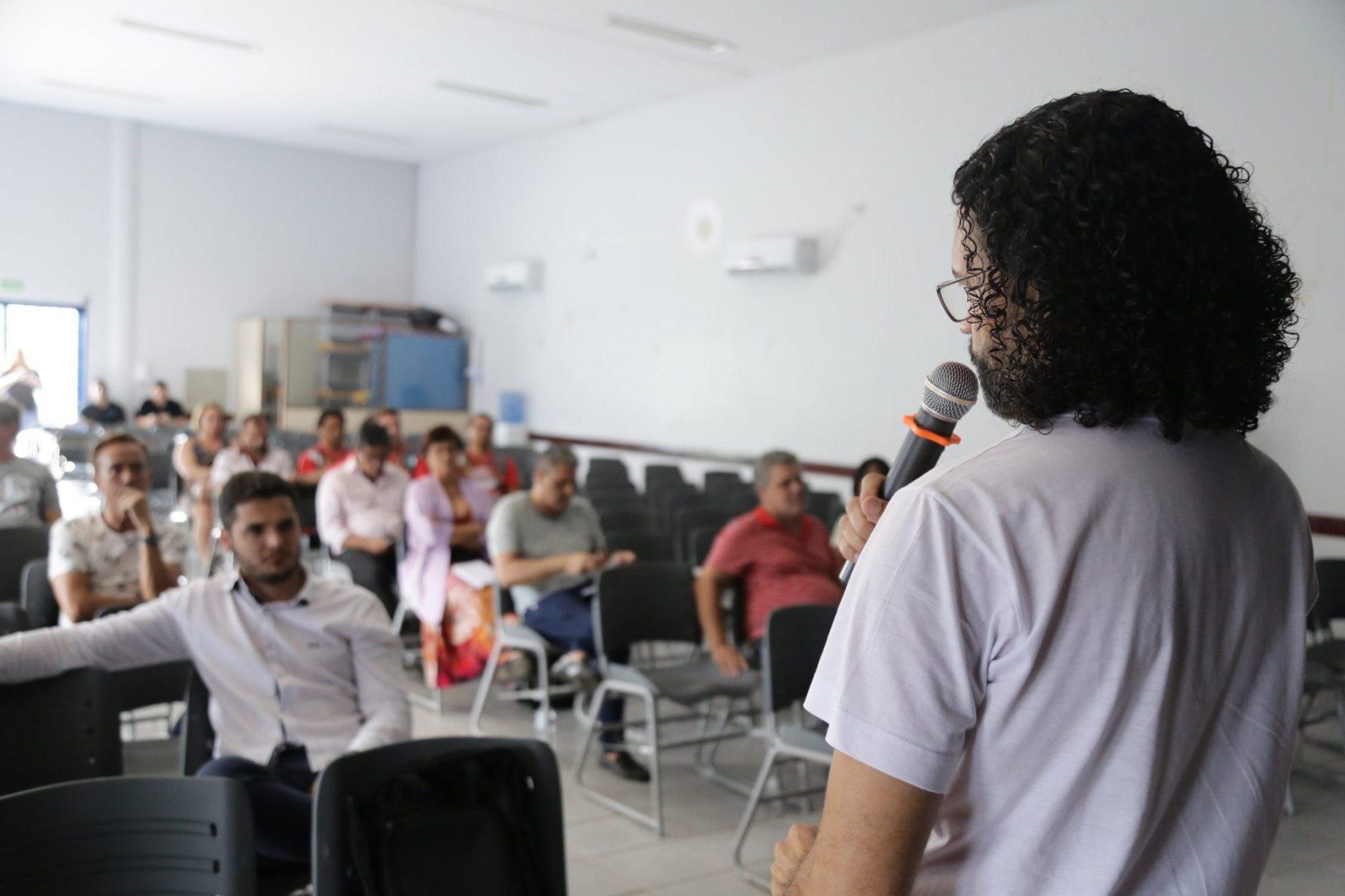2020.02.17_Reuniao-com-gestores-de-escolas_fotos-ECOM-16