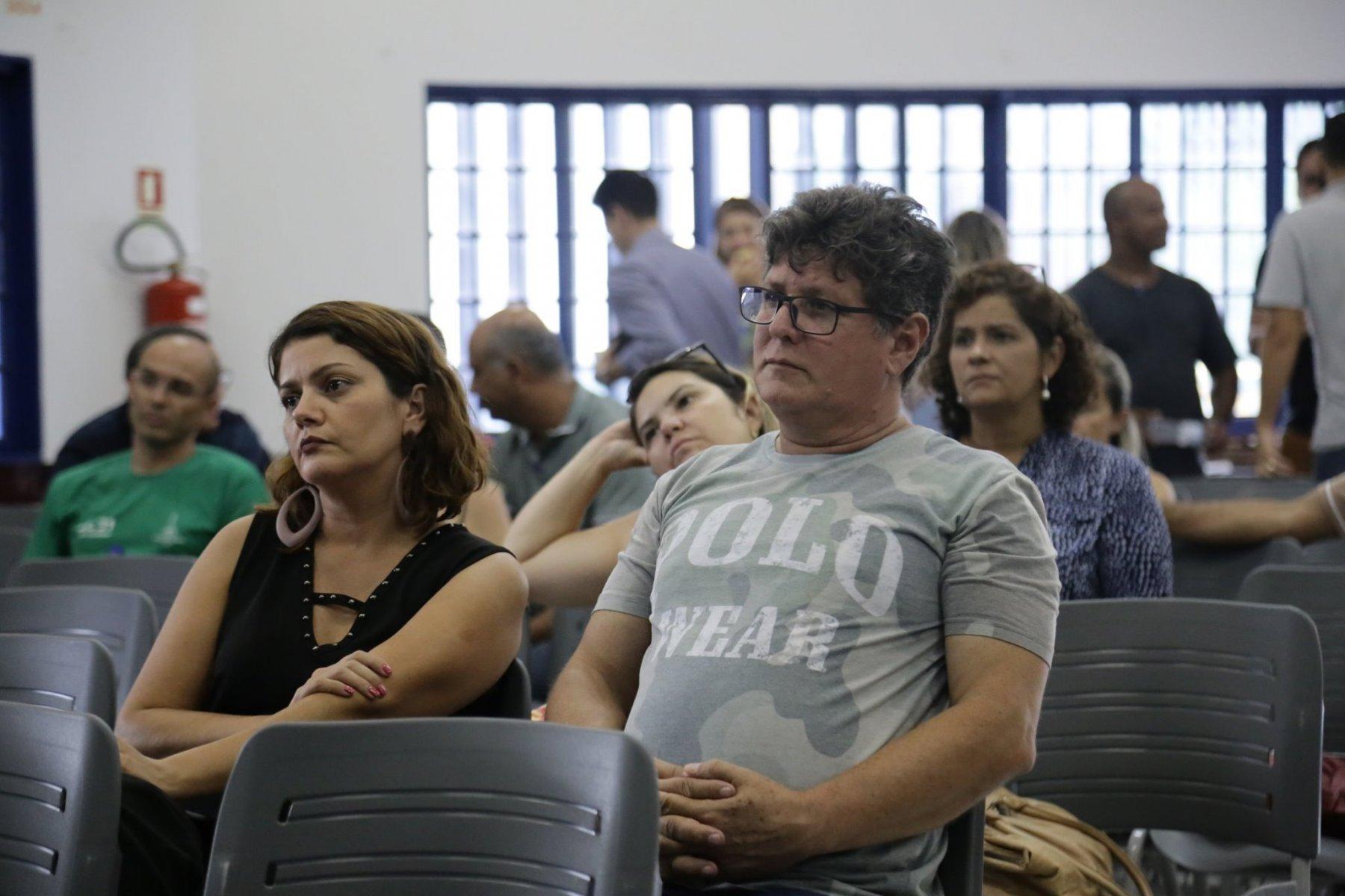 2020.02.17_Reuniao-com-gestores-de-escolas_fotos-ECOM-17