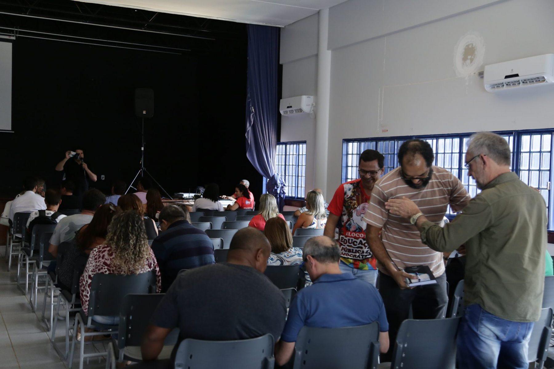 2020.02.17_Reuniao-com-gestores-de-escolas_fotos-ECOM-18
