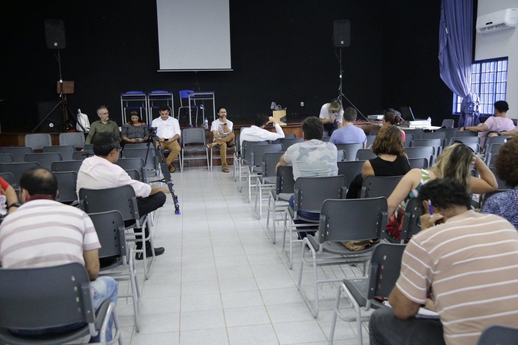 2020.02.17_Reuniao-com-gestores-de-escolas_fotos-ECOM-2