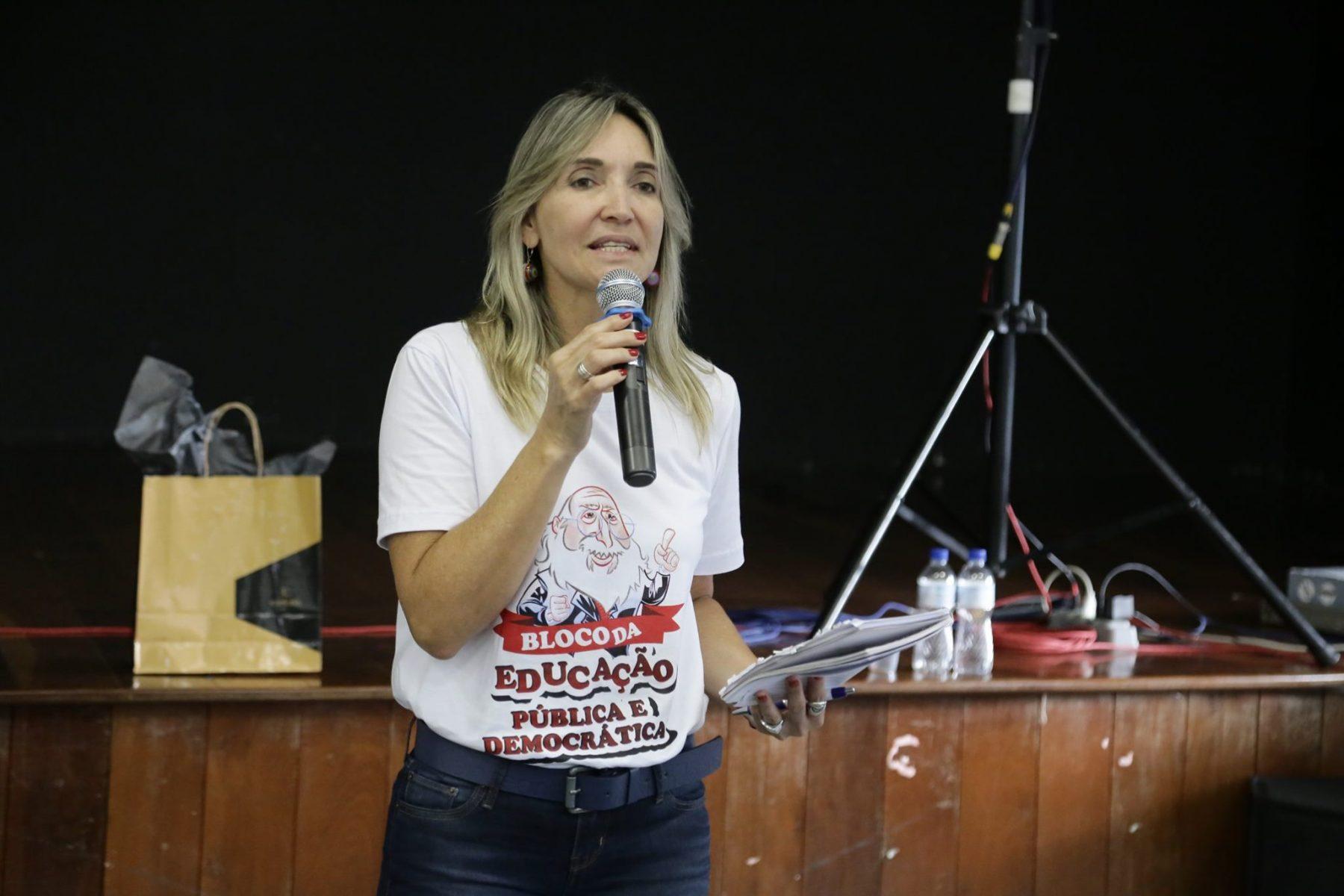 2020.02.17_Reuniao-com-gestores-de-escolas_fotos-ECOM-20