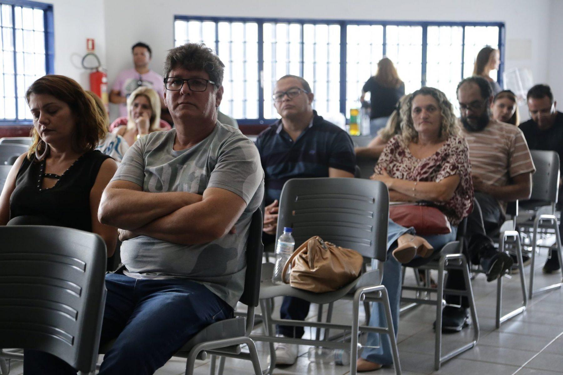2020.02.17_Reuniao-com-gestores-de-escolas_fotos-ECOM-21