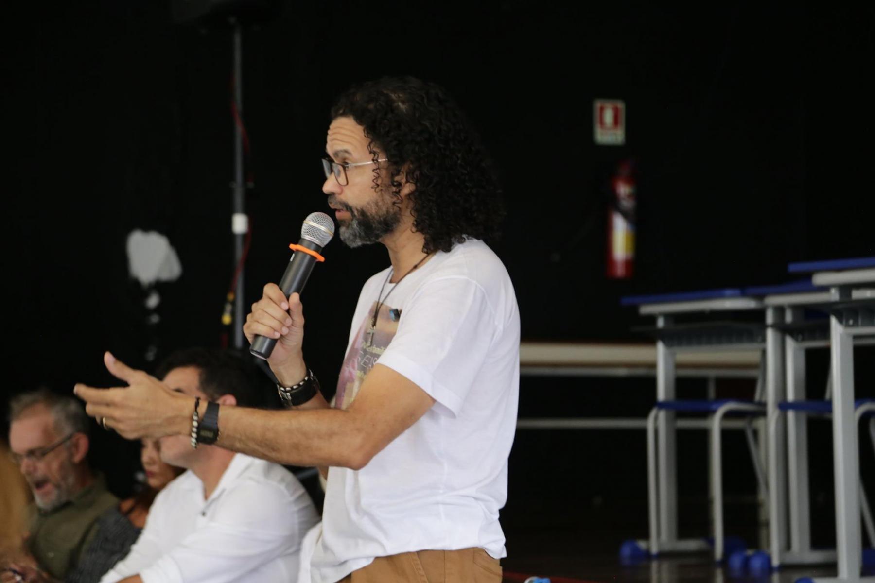 2020.02.17_Reuniao-com-gestores-de-escolas_fotos-ECOM-22