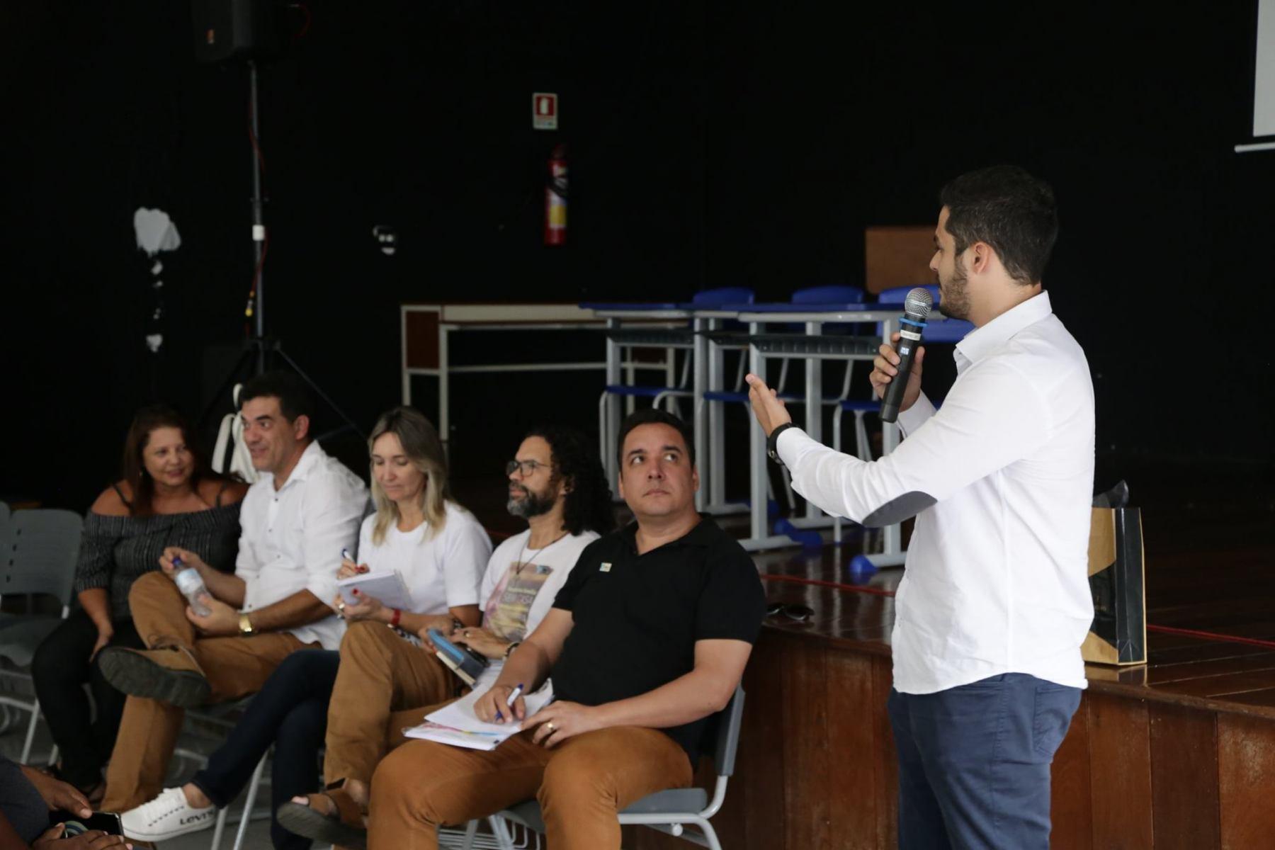 2020.02.17_Reuniao-com-gestores-de-escolas_fotos-ECOM-23