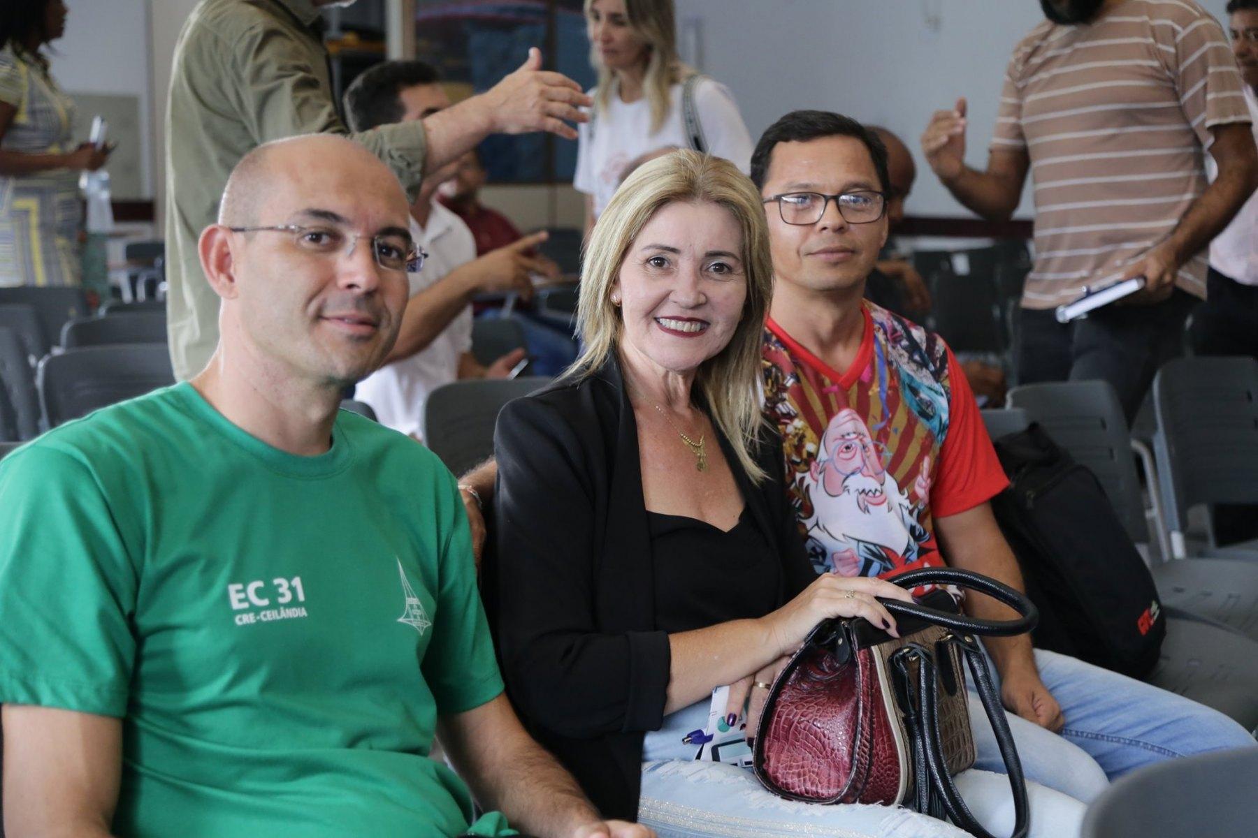 2020.02.17_Reuniao-com-gestores-de-escolas_fotos-ECOM-24