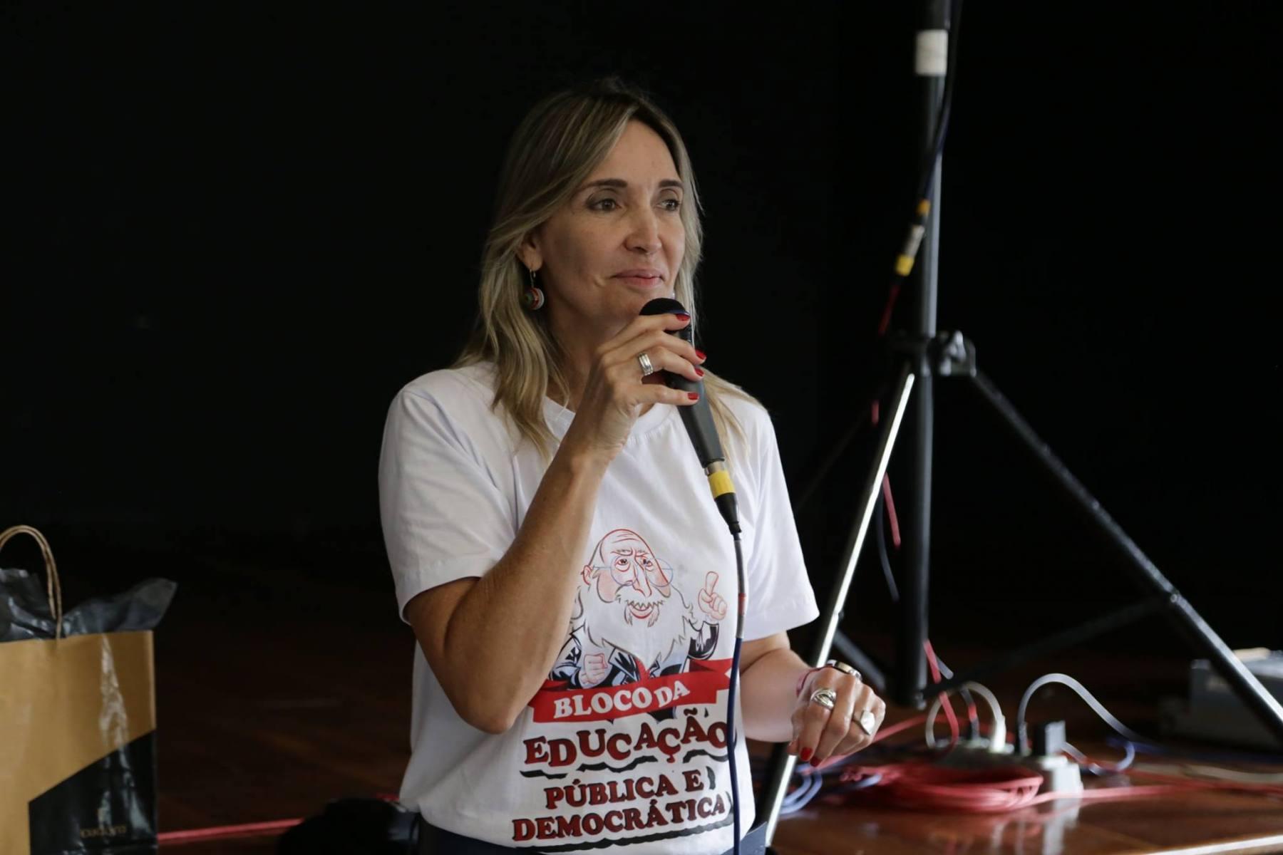2020.02.17_Reuniao-com-gestores-de-escolas_fotos-ECOM-26