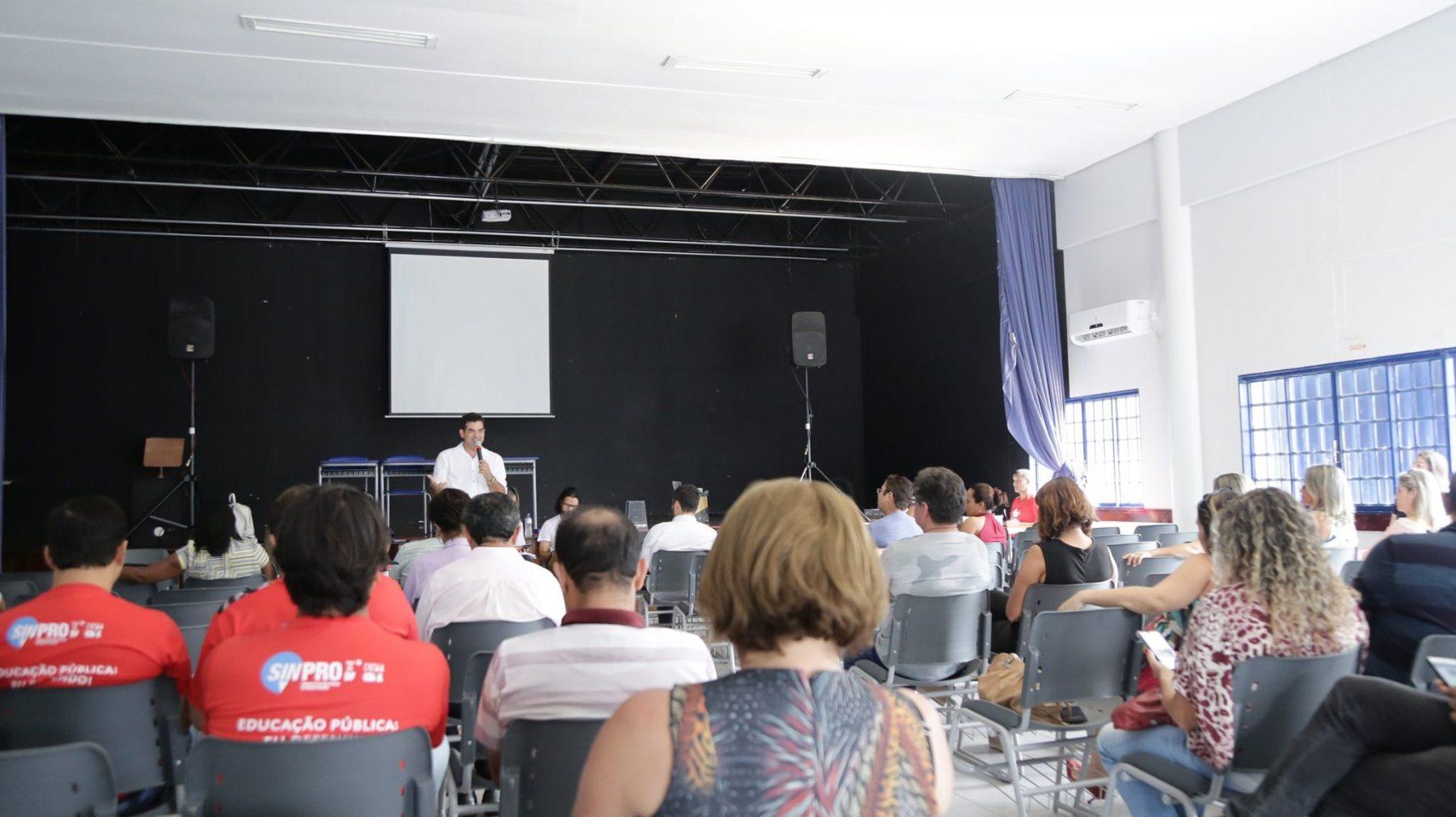 2020.02.17_Reuniao-com-gestores-de-escolas_fotos-ECOM-27