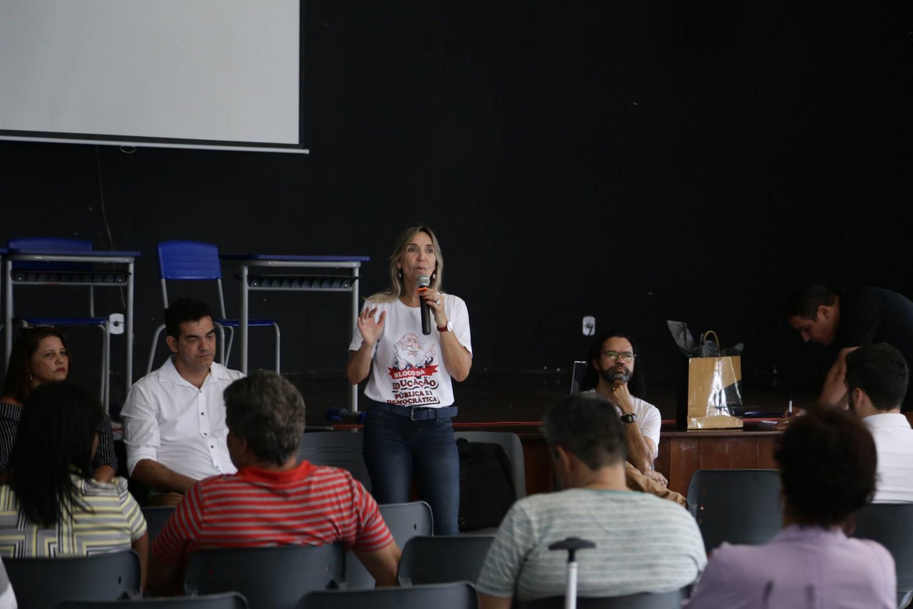 2020.02.17_Reuniao-com-gestores-de-escolas_fotos-ECOM-28
