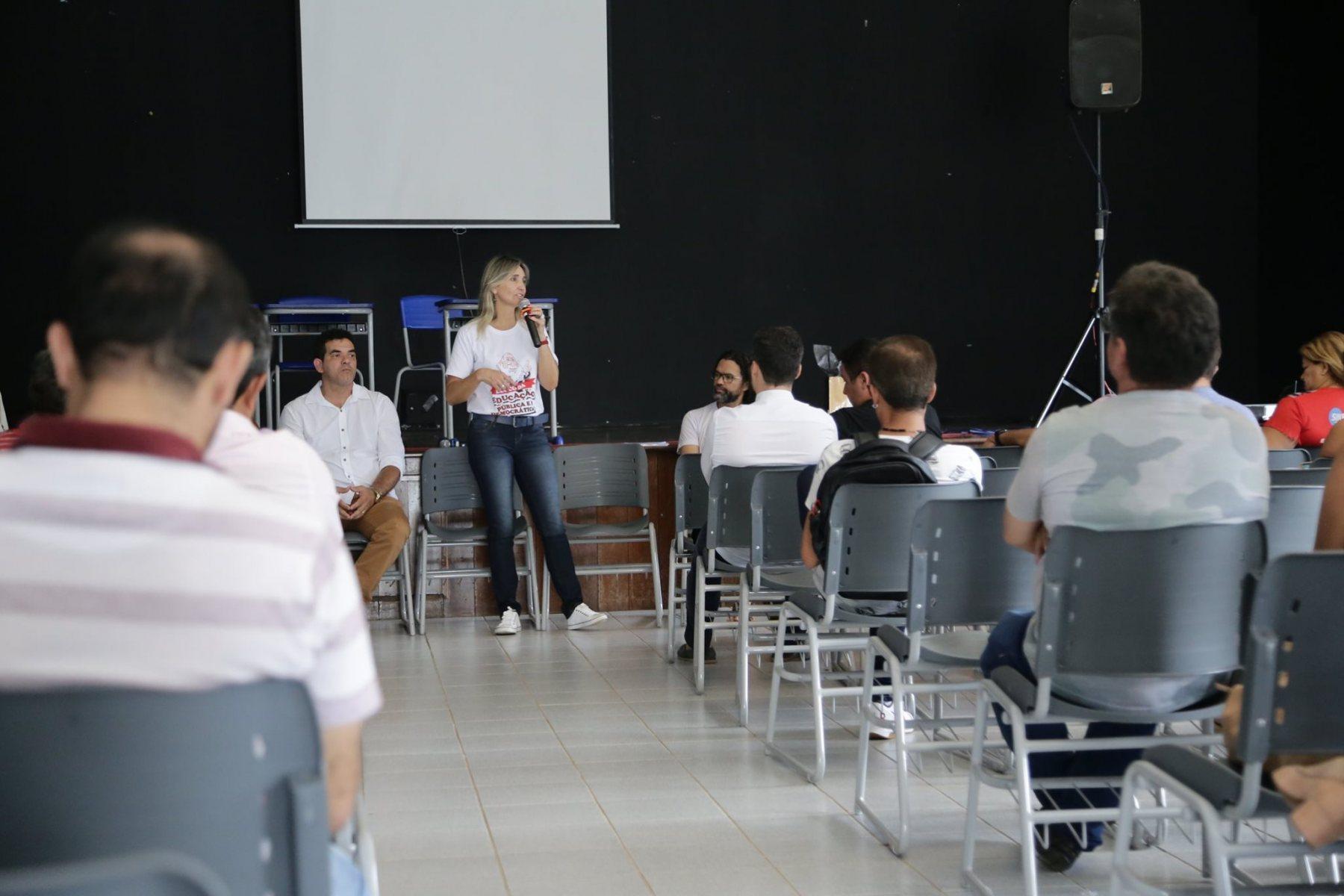 2020.02.17_Reuniao-com-gestores-de-escolas_fotos-ECOM-29