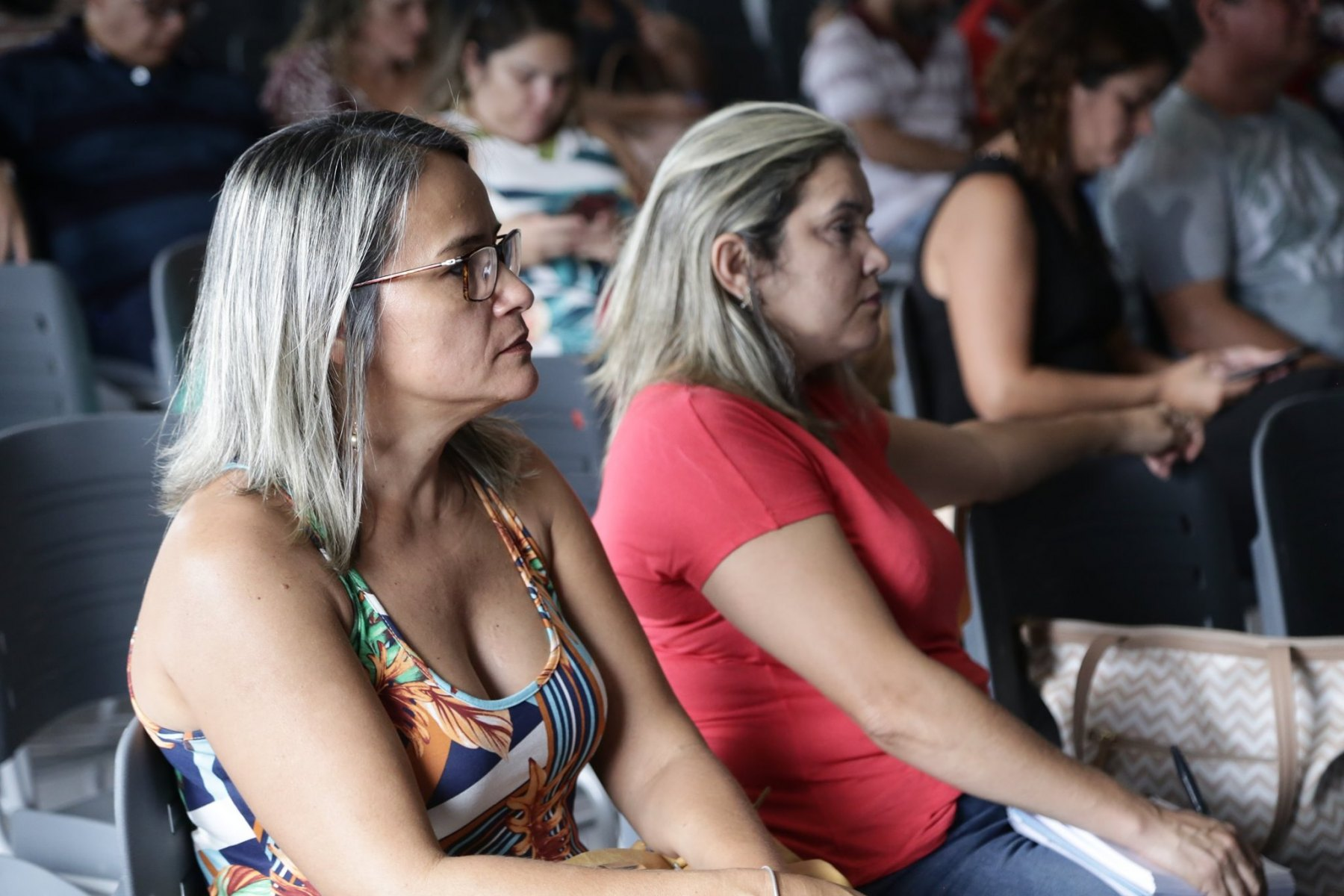 2020.02.17_Reuniao-com-gestores-de-escolas_fotos-ECOM-30