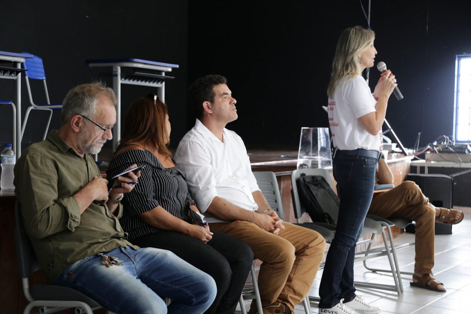 2020.02.17_Reuniao-com-gestores-de-escolas_fotos-ECOM-31