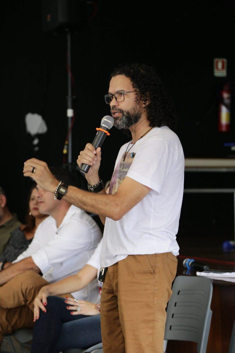 2020.02.17_Reuniao-com-gestores-de-escolas_fotos-ECOM-32