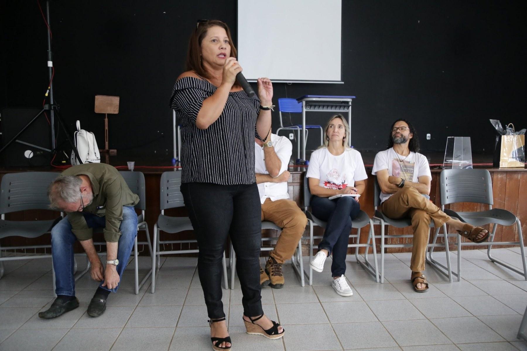 2020.02.17_Reuniao-com-gestores-de-escolas_fotos-ECOM-35