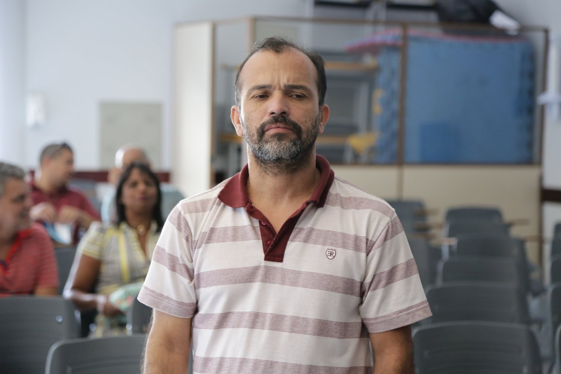 2020.02.17_Reuniao-com-gestores-de-escolas_fotos-ECOM-36