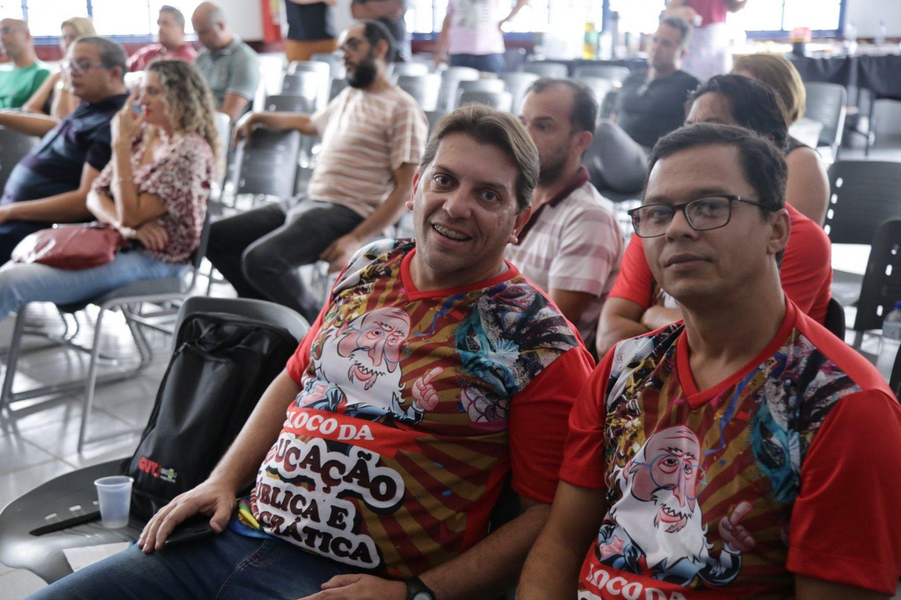 2020.02.17_Reuniao-com-gestores-de-escolas_fotos-ECOM-37