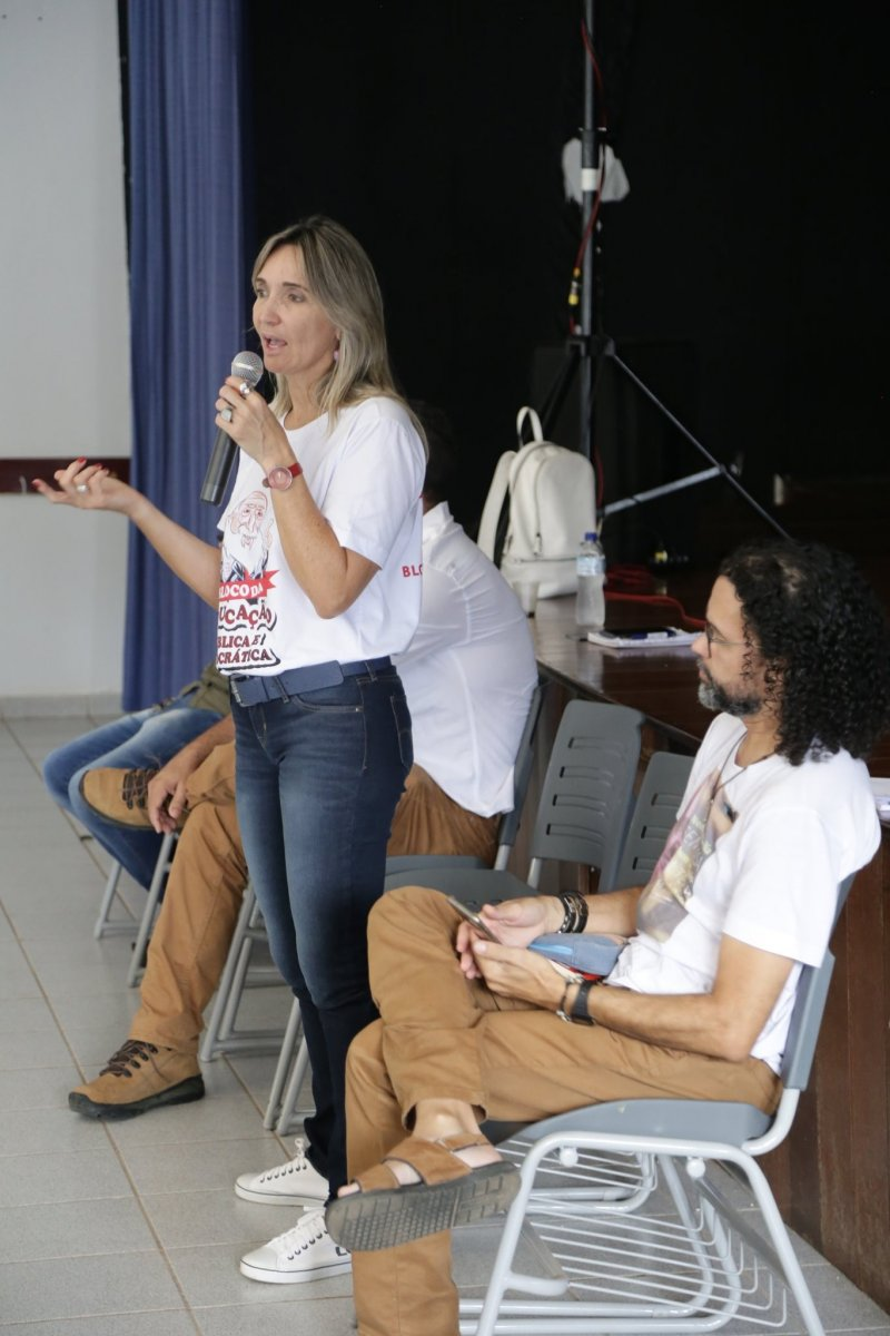 2020.02.17_Reuniao-com-gestores-de-escolas_fotos-ECOM-39