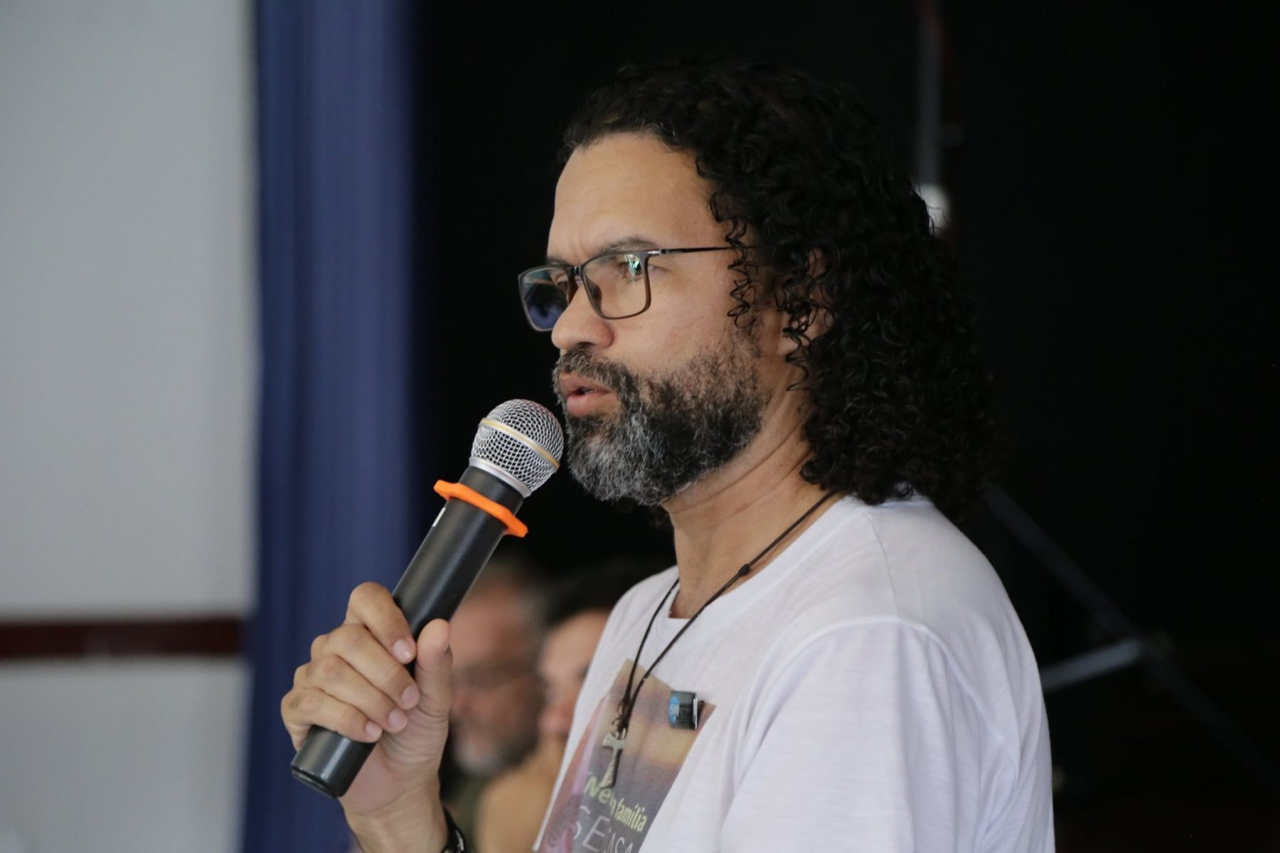 2020.02.17_Reuniao-com-gestores-de-escolas_fotos-ECOM-4