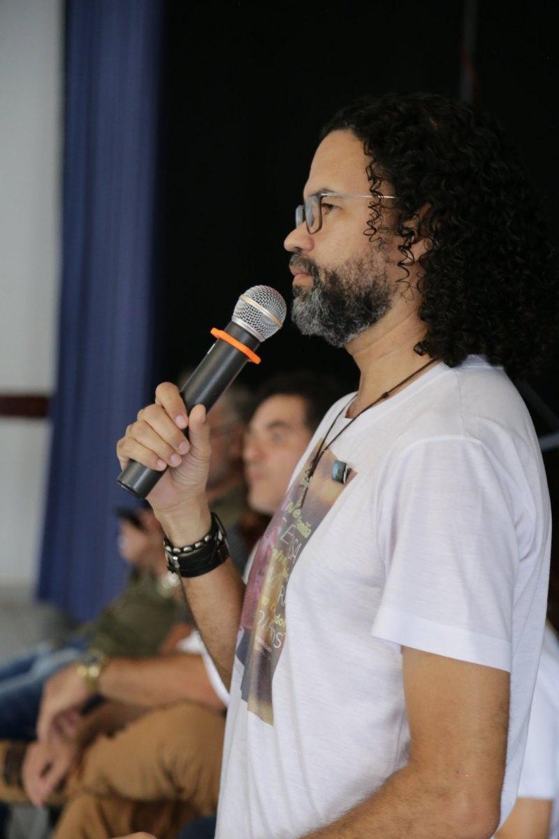 2020.02.17_Reuniao-com-gestores-de-escolas_fotos-ECOM-40