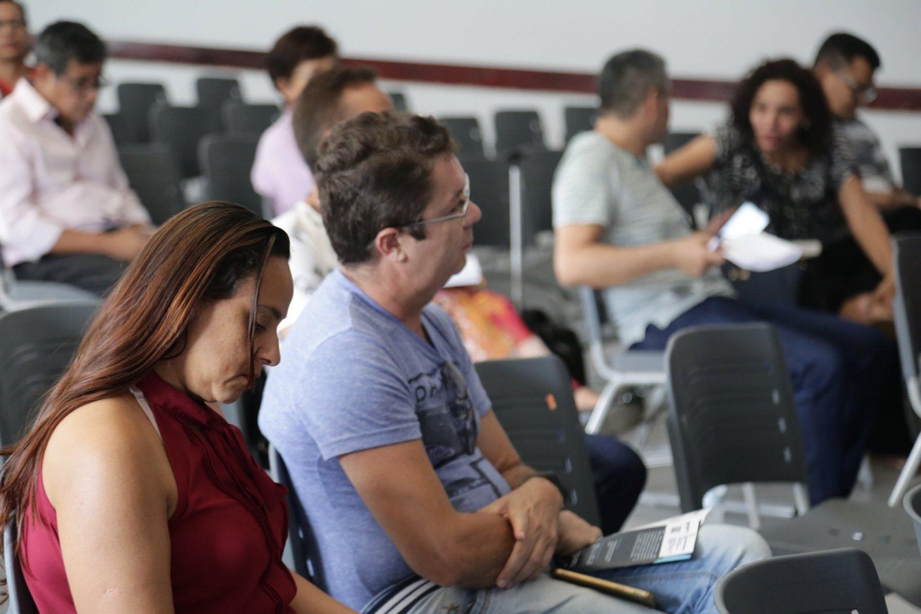 2020.02.17_Reuniao-com-gestores-de-escolas_fotos-ECOM-44