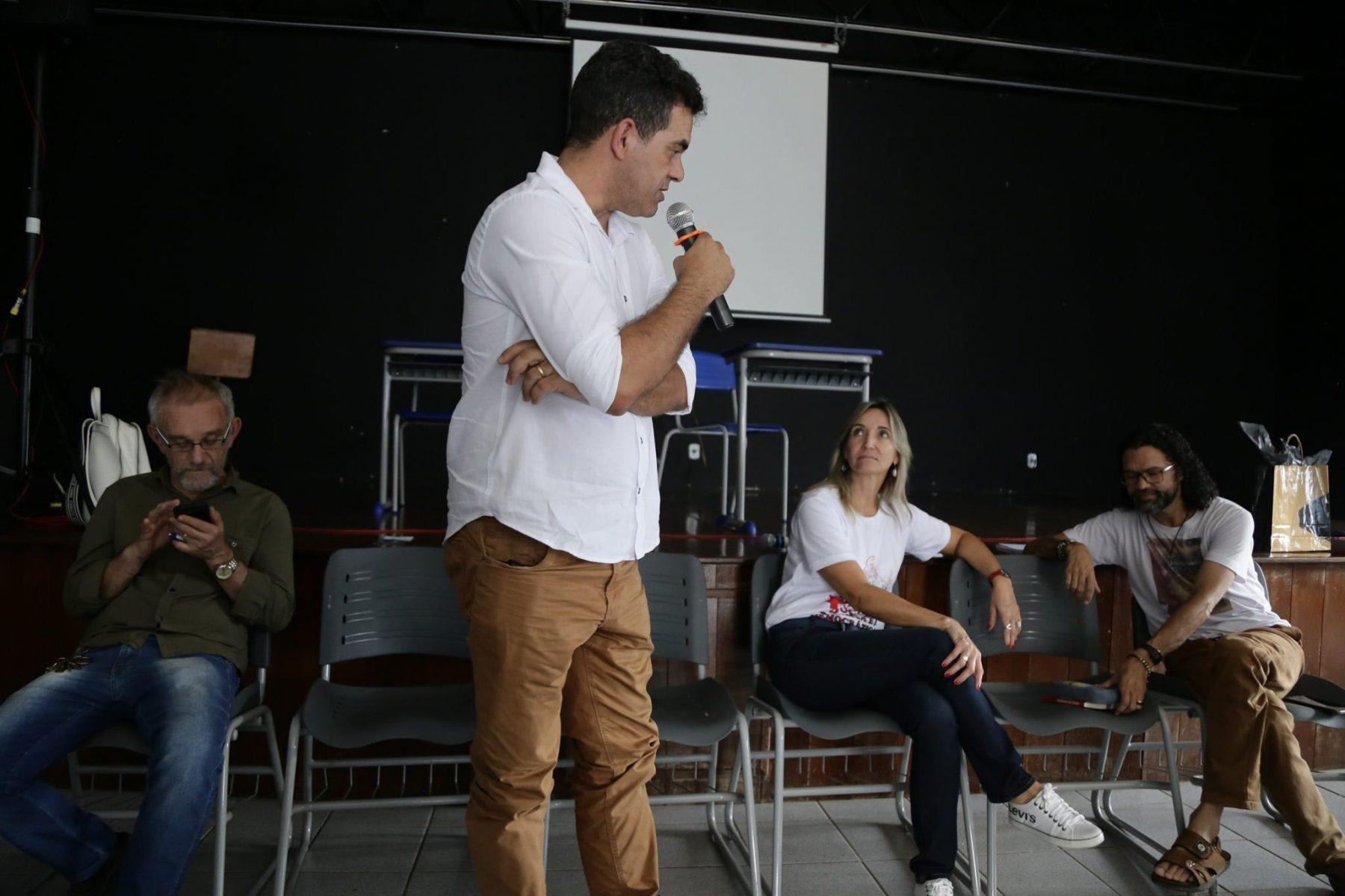 2020.02.17_Reuniao-com-gestores-de-escolas_fotos-ECOM-46