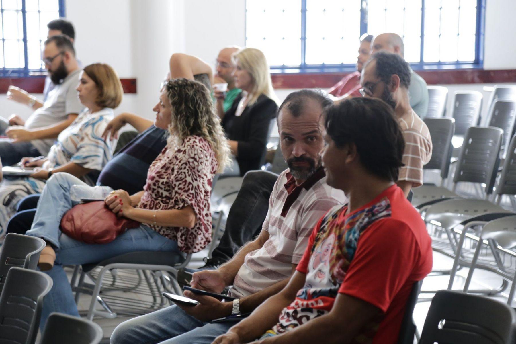 2020.02.17_Reuniao-com-gestores-de-escolas_fotos-ECOM-49