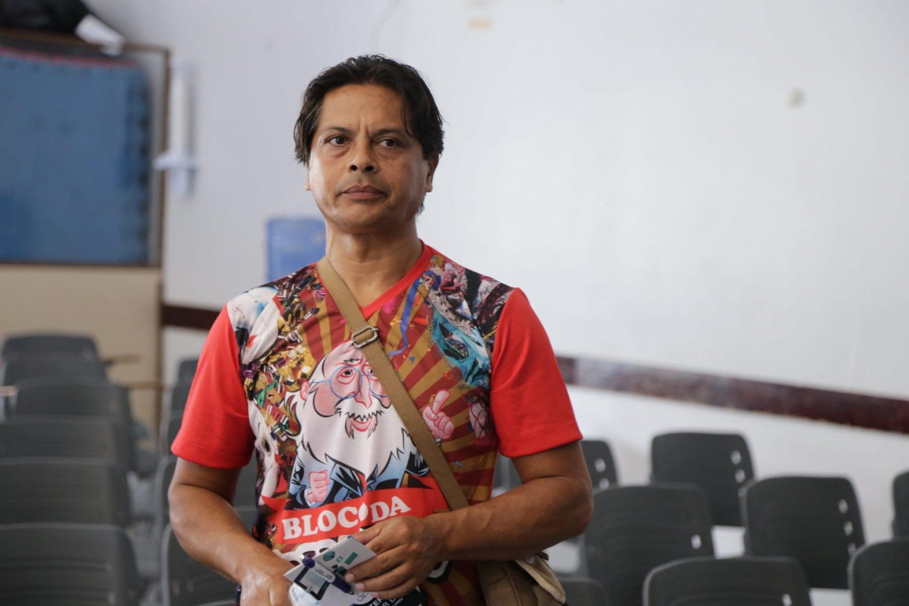 2020.02.17_Reuniao-com-gestores-de-escolas_fotos-ECOM-51