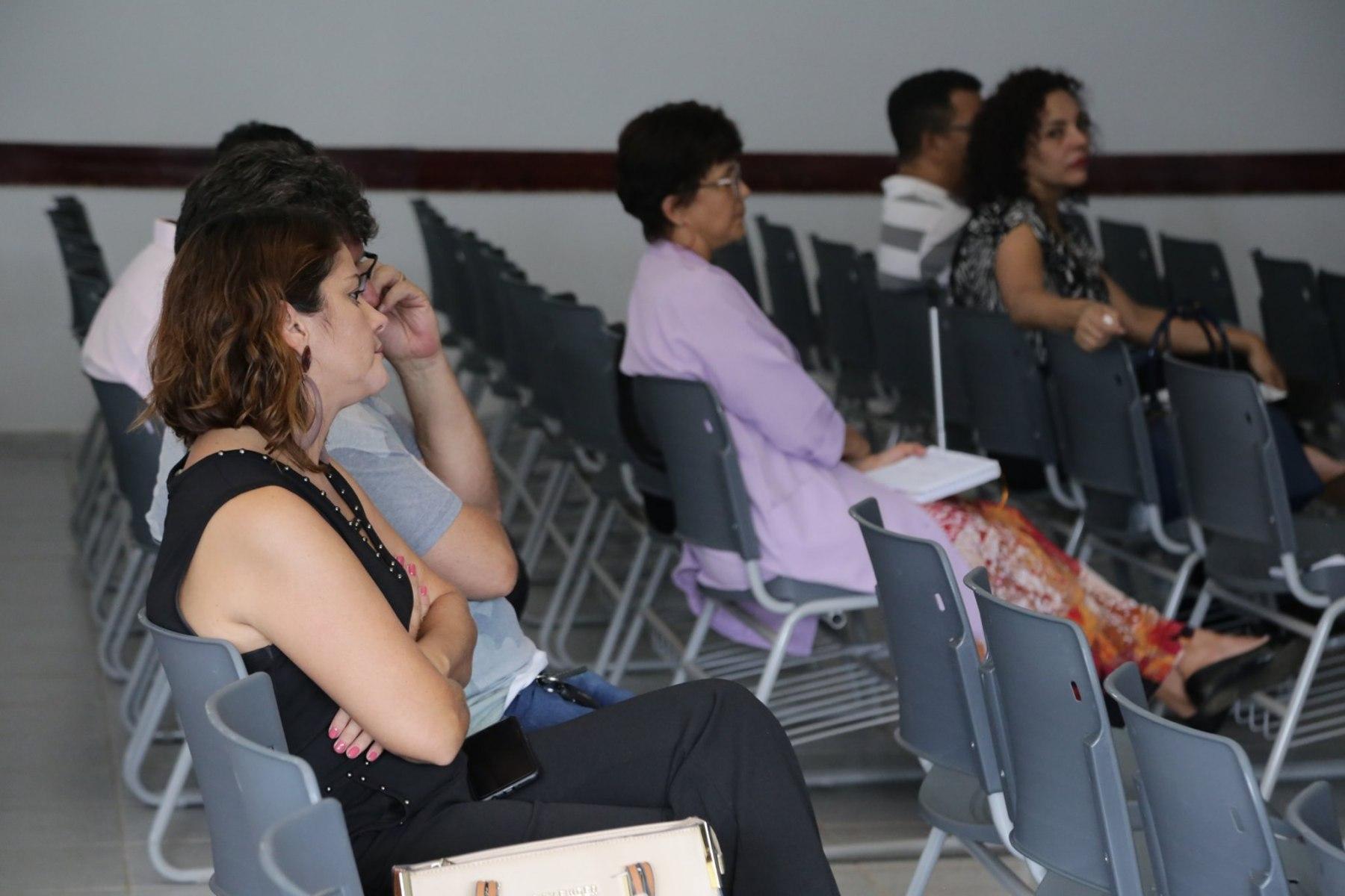 2020.02.17_Reuniao-com-gestores-de-escolas_fotos-ECOM-57