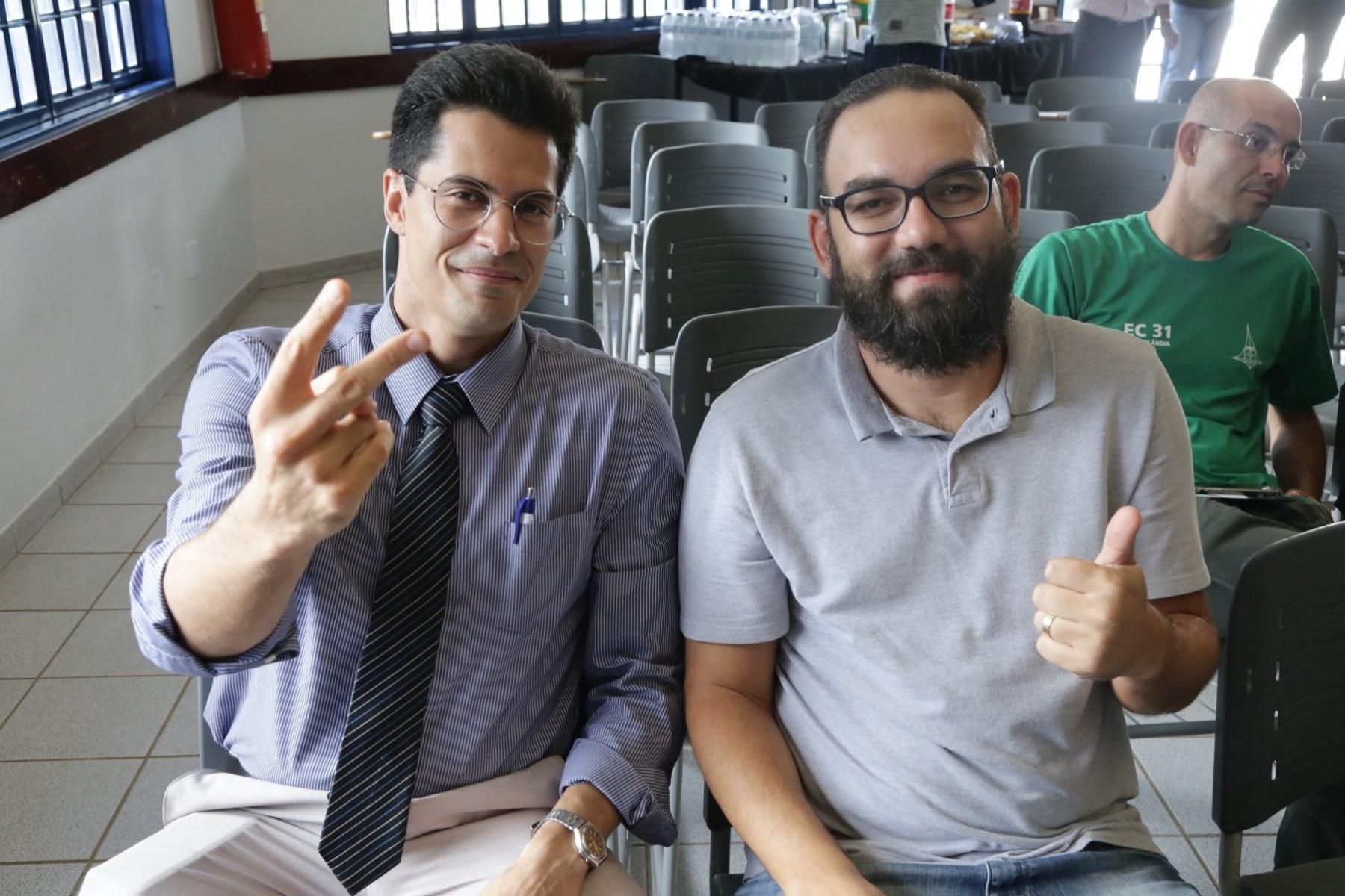 2020.02.17_Reuniao-com-gestores-de-escolas_fotos-ECOM-6