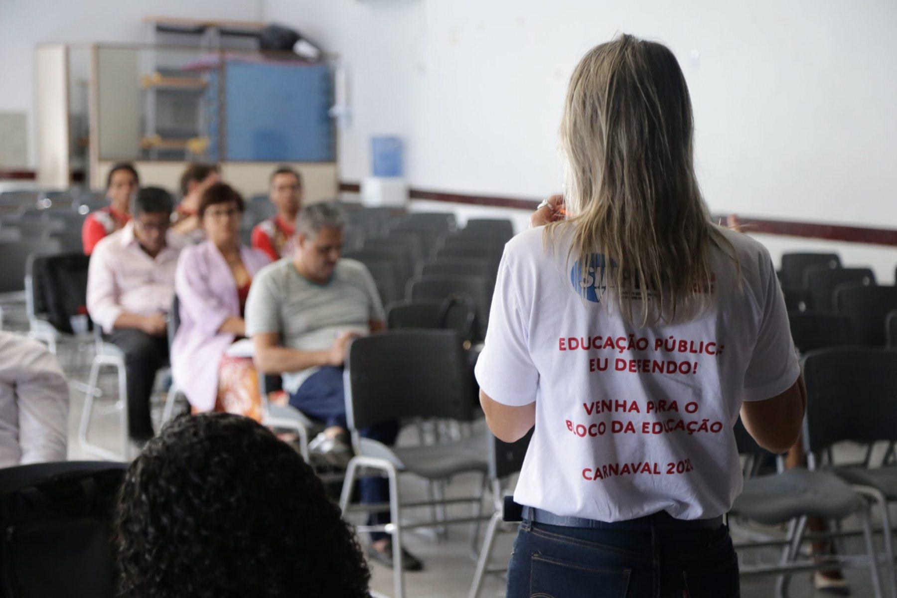 2020.02.17_Reuniao-com-gestores-de-escolas_fotos-ECOM-7