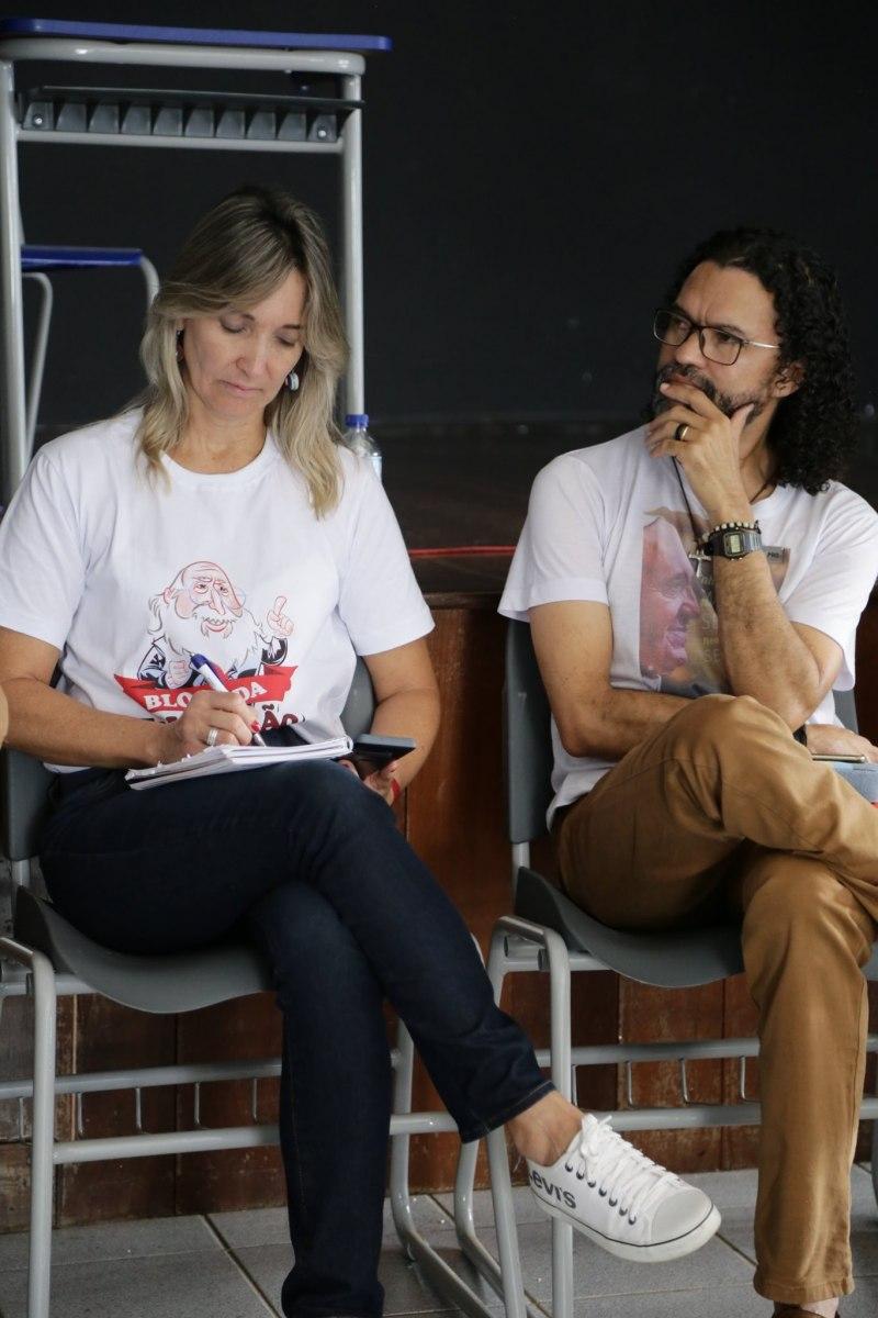 2020.02.17_Reuniao-com-gestores-de-escolas_fotos-ECOM-9