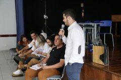 2020.02.17_Reuniao-com-gestores-de-escolas_fotos-ECOM-42