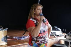 2020.02.17_Reuniao-com-gestores-de-escolas_fotos-ECOM-43