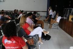 2020.02.17_Reuniao-com-gestores-de-escolas_fotos-ECOM-48