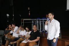 2020.02.17_Reuniao-com-gestores-de-escolas_fotos-ECOM-50