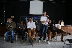2020.02.17_Reuniao-com-gestores-de-escolas_fotos-ECOM-54