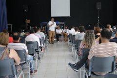 2020.02.17_Reuniao-com-gestores-de-escolas_fotos-ECOM-55