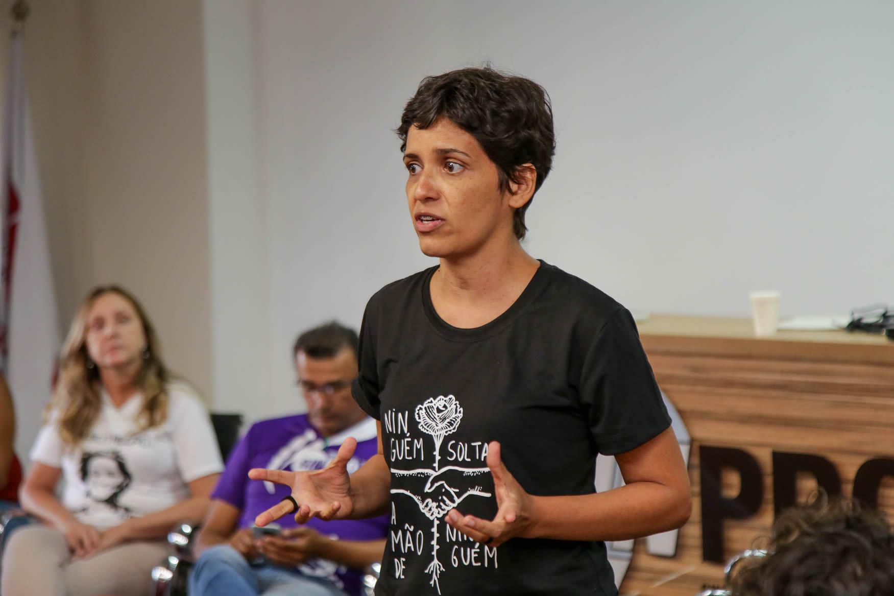 2019.01.29-Reuniao-com-Gestores-de-Escolas-17